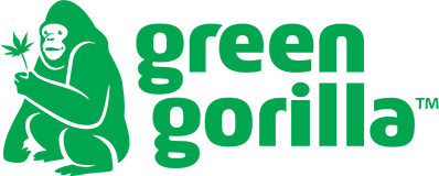 green gorilla okc